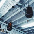 Pendant Lights - Locally Made